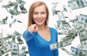 bigstock-business-money-finance-peop-cropped-99634541