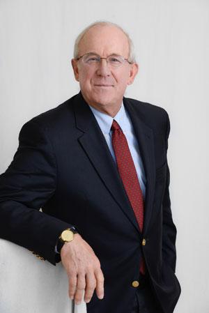James P. Ware, PhD. meeting design speciallist